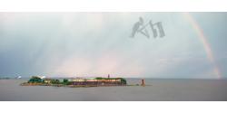 008-006 Saint Petersburg