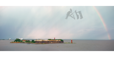 008-006 San Petersburgo