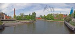 008-009 Suomenlinna