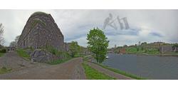 008-013 Suomenlinna