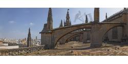 009-002 Sevilla