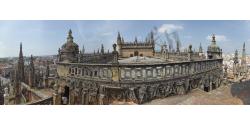 009-008 Sevilla