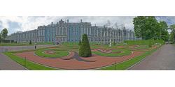 011-004 Saint Petersburg