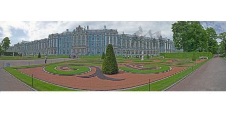 011-004 San Petersburgo