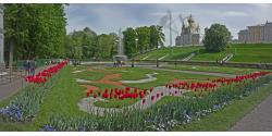 011-008 Saint Petersburg