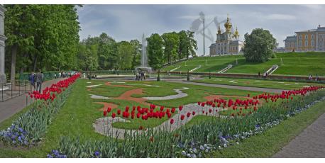 011-008 San Petersburgo
