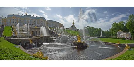 011-010 San Petersburgo