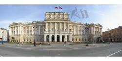 011-014 Saint Petersburg