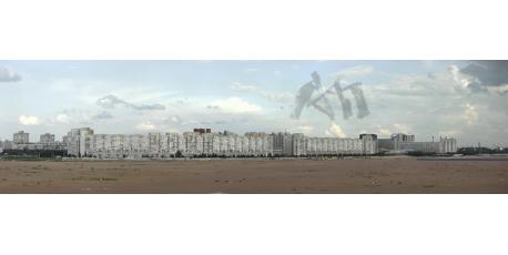 011-017 San Petersburgo