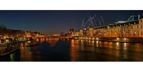 019-035 París
