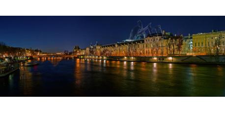019-034 París