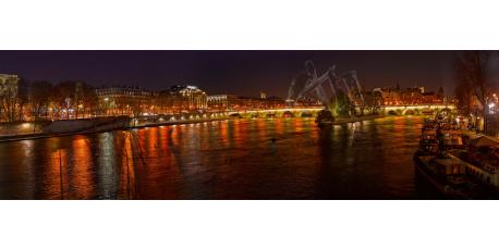 019-032 París