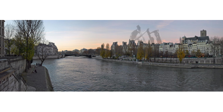 019-028 París