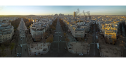 019-025 París