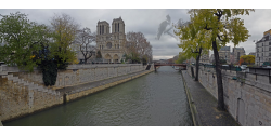 019-007 Paris