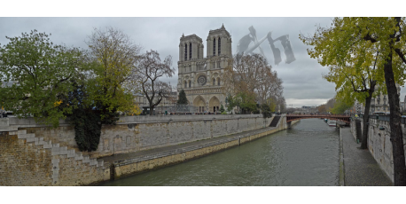 019-006 París