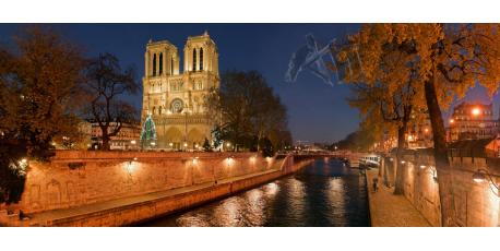 019-001 París