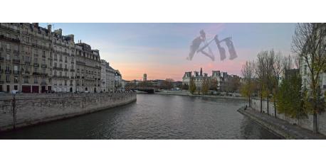 019-030 París
