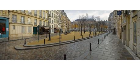 019-014 París