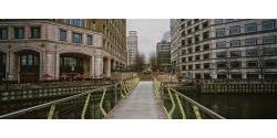 018-021 London