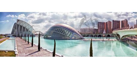 018-028 Valencia