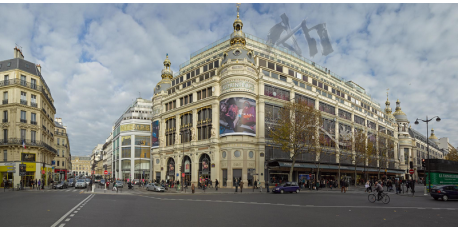 019-022 París