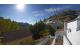 018-053 Granada