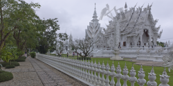 013-024 Chiang-Rai