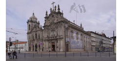 012-022 Oporto