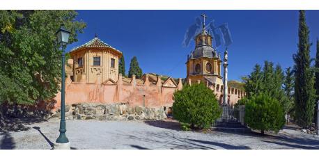 018-052 Granada