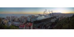 018-034 Málaga