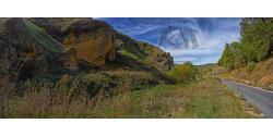 018-057 landscape