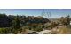 018-050 Granada