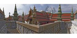 013-048 Bangkok