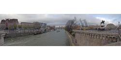 019-009 París