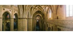 018-018 Salamanca