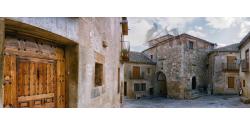 018-019 Salamanca