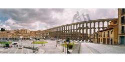 018-033 Segovia