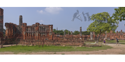 013-035 Ayutthaya