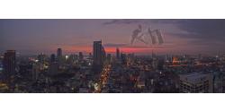 013-052 Bangkok