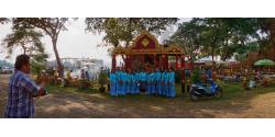 014-003 Sukhothai