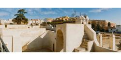 016-001 Badajoz