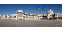 016-008 Cádiz