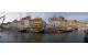 024-002 Copenhague