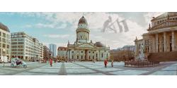 025-003 Berlin
