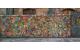 026-004 Mural