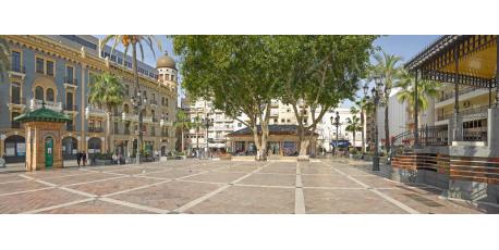 027-103 Huelva