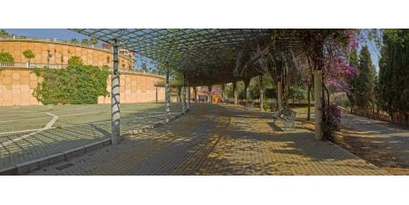027-106 Huelva