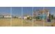 027-108 Huelva