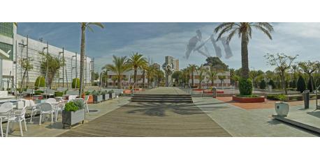 027-110 Huelva